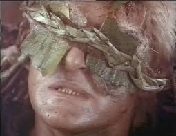 Rutger Hauer Blind Fury Blind Fury U2013 Dead Romatic U2013 Tape 1458 Vhistory