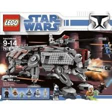 melissa and doug building brick black friday target lego star wars at te walker target legos pinterest lego