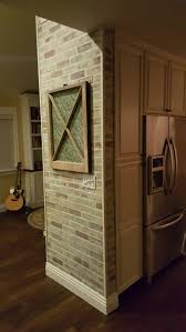 65 best basement wall images on pinterest basement ideas home
