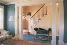 interior paint color combinations lovetoknow