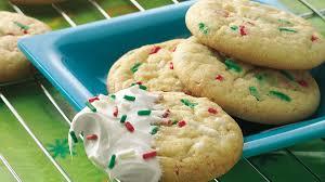 our very best sugar cookies pillsbury com