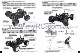 monster trucks nitro download hsp 1 10n 94108 tyrannosaurus user manual free download myrc