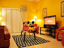 Home Design Wii Game by Best Deal 4 Bed Private Tub Wii Homeaway Kissimmee