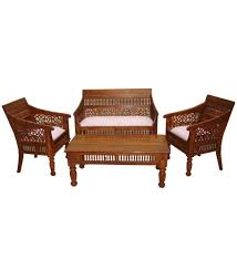 Cheapest Sofa Set Online by 87 Best Sofa Images On Pinterest Sofa Sofa Sofas And Recliners
