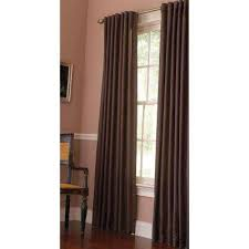 Western Drapery Martha Stewart Living Curtains U0026 Drapes Window Treatments