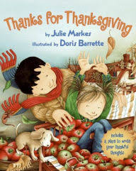 thank you the who saved thanksgiving by laurie halse
