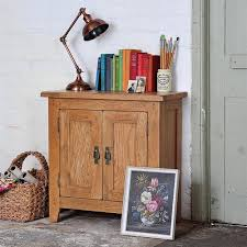 oakland small cupboard 608 021 with free delivery the cotswold