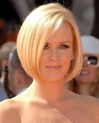 hairstyles for thin fine hair for 2015 21 best hairstyles images on pinterest hair cut hairstyle ideas