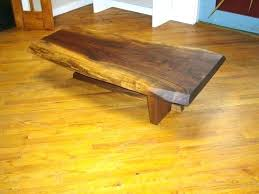wood table tops for sale unfinished wood table tops code loveme unfinished wood table tops
