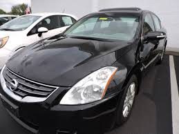 nissan altima for sale in iowa nashville nissan car for sale like new make offers come see