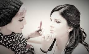 makeup courses chicago hair makeup classes chicago beauty bubbly hair and makeup