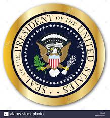 Presidents Of The United States Most Viewed The Presidents Of The United States Of America
