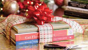 books for gardeners new hampshire home november december 2017
