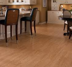 Laminate Flooring Polish 4 Tips In Doing Laminate Flooring Cleaning Justasksabrina Com