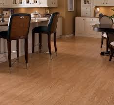 Laminate Flooring Care Tips 4 Tips In Doing Laminate Flooring Cleaning Justasksabrina Com