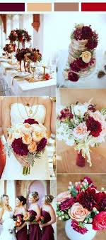 november wedding ideas free template part 3