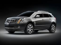 cadillac srx lease calculator cadillac brings back sign and drive lease deals in march auto