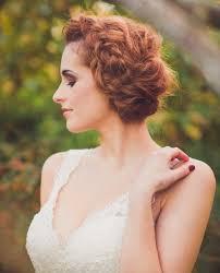Romantische Frisuren Lange Haare by Hochzeitsfrisur Für Lange Haare 60 Elegante Haarstyles