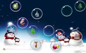 3d halloween screen savers download free 3d flowbubbles screensaver 3d flowbubbles