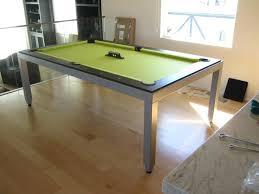 fusion pool dining table u2013 bullyfreeworld com