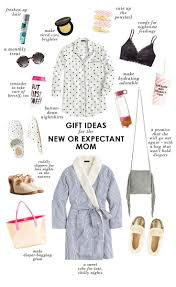 gifts for mothers to be dazzling christmas gift for expecting best 25 gifts