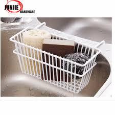 kitchen cabinet wire basket kitchen cabinet wire basket suppliers