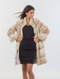 mens long fur coat tradingbasis