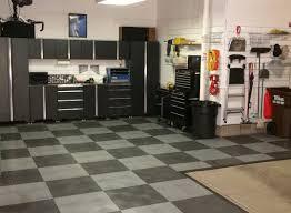 garage flooring archives racedeck category archives garage flooring