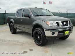 nissan frontier crew cab 2009 nissan frontier crew cab u203a all the best
