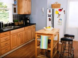 Kitchen Islands On Wheels With Seating Small Kitchen Islands With Seating Furniture Decor Trend Best