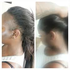 balding hair styles for black women hairstyles for black women with alopecia trend hairstyle and