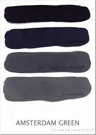 76 best paint colors images on pinterest chalk paint projects