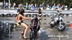 Challenge Fail Liveleak Liveleak It S Not Your Day The Bikers Social Network