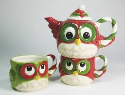 cute cup designs kitchen appealing owl kitchen utensils holder design a guide to