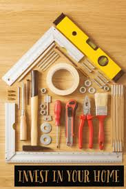 192 best images about buying a home on pinterest home inspection