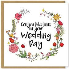 wedding congrats message wedding congratulations best wedding quotes and wishes