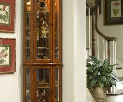fearsome impression best oil rubbed bronze cabinet hardware best