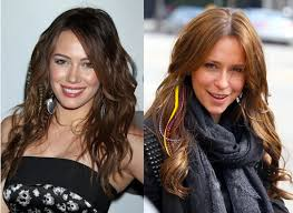 jennifer love hewitt hair extensions feather hair extensions your youtopia