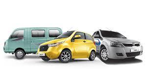 nissan finance bsb number find best car dealers and showroom in delhi ncr glocar