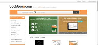 ways to find free textbooks online