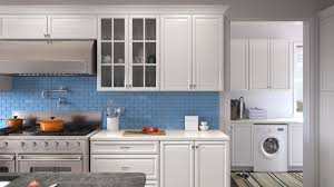 what does 10x10 cabinets forevermark k series white 10x10 kitchen cabinets