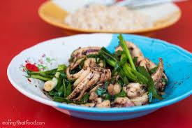cuisine recipes recipes food