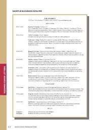 Resume Stanford Cover Letter Fleet Engineer Resume Fleet Engineer Resume
