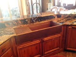 home depot kitchen sink stylish home depot kitchen sinks for your