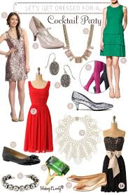 best 25 cocktail party attire ideas on pinterest wedding guest