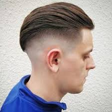 peaky blinders haircut how to peaky blinders haircut google search con pinterest
