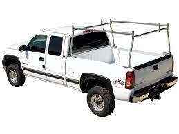 toyota tundra ladder rack vanguard lra ss shop realtruck com