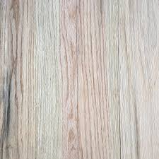 Unfinished Solid Hardwood Flooring Shop Bridgewell Resources 3 25 In Unfinished Oak Solid Hardwood