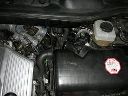 lexus rx300 oil control valve carbon build up lexus is250 lexus is250c lexus is350 lexus