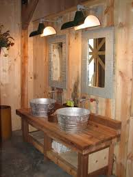 barn bathroom ideas best 25 barn bathroom ideas on rustic bathroom sinks